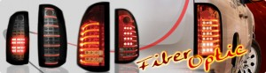 car-taillights