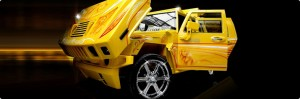 hummer-body-kits-and-accessories