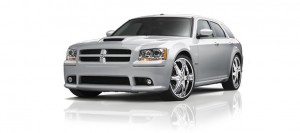 dodge-magnum-accessories