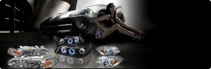 custom-halo-projector-headlights_bg