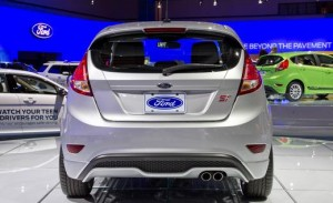 2014-ford-fiesta-st-photo